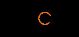 トリプルグッド行政書士法人のロゴ