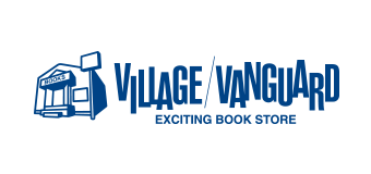 株式会社Village Vanguard Webbedのロゴ