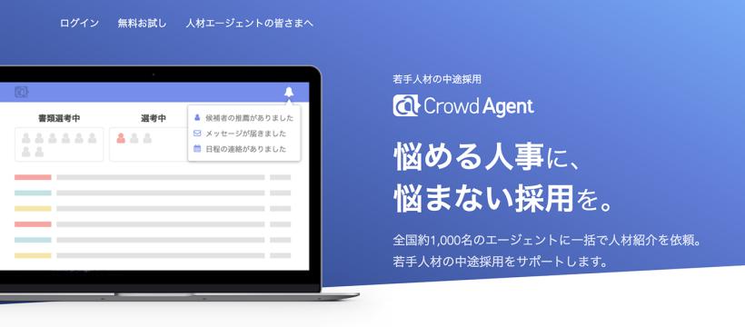 case_grooves_image1