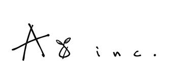 エーゼロのロゴ