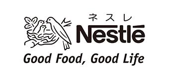 ネスレのロゴ