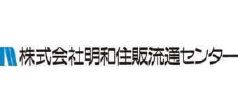 case_meiwa_logo2
