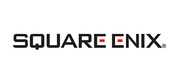 case_SQEX_logo