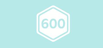 case_600_logo
