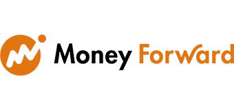 case_moneyforward_logo