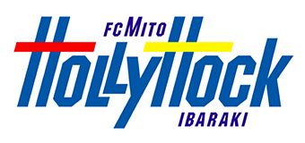case_hollyhock_logo